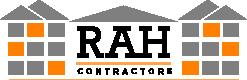 RAH Contractors
